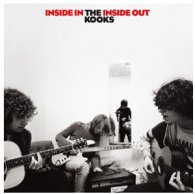 The Kooks , Inside In/Inside Out